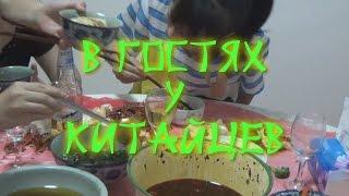 Особенности китайской кухни. В гостях на юге Китая.(В сентябре китайцы празднуют народный праздник - праздник середины осени. В народном календаре за этим..., 2016-10-08T04:38:17.000Z)