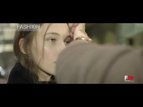 PORSCHE Design | Behind The Scenes | Arrivals | Party Berlin by Fashion Channel