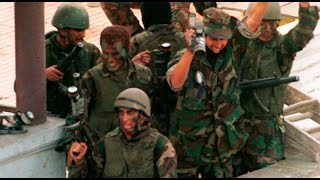Chavín de Huántar: 20 años de la histórica operación militar