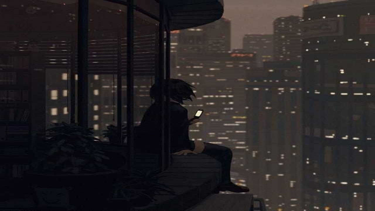 『Playlist』 새벽 감수성 터지는 새벽 감성 노래 모음