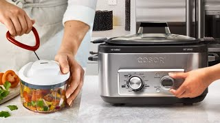 15 Best Kitchen Gadgets On Amazon || Best Kitchen Gadgets in 2020