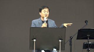 히즈코리아 TV l 김성민 대표 l 북한 주민들의 삶