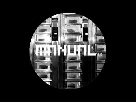 Petter - Robotfood (Jacek Sienkiewicz remix)