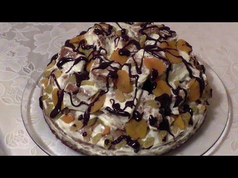 расстояние Щелкино торт пинчер рецепт фото Владимир Зельдин Марина