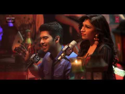 Tose Naina Tum Jo Aaye l T-Series Mixtape l Armaan Malik Tulsi Kumar l Bhushan Kumar Ahmed Abhijit