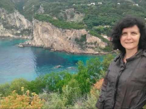 Pozitivne Misli  ČIŠĆENJE od mentalnih infekcija, Vesna Biorac