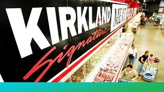 Top Kirkland-Brand Items Only Costco Insiders Know thumbnail