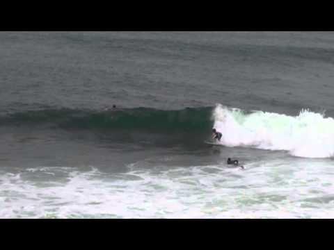 Sam Piter And Justin Becret - Dakar