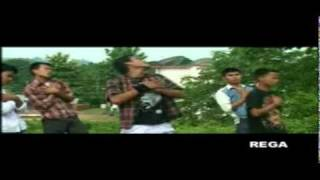 Video Ranga Changa Dol Milabo - Chakma Song download MP3, 3GP, MP4, WEBM, AVI, FLV Desember 2017