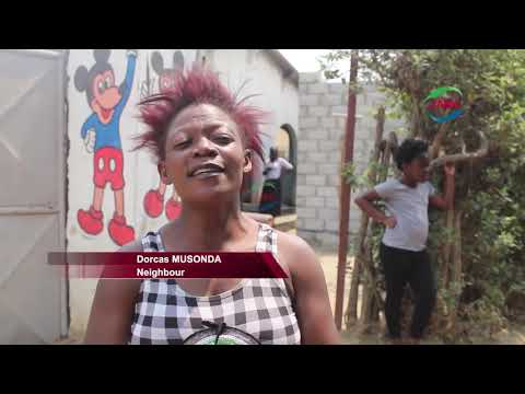 Download DAEV ZAMBIA FUNERAL