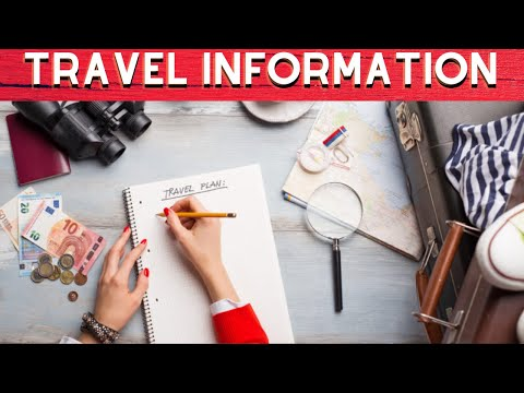 Travel Agency Philippines Information - Philippines Travel Site