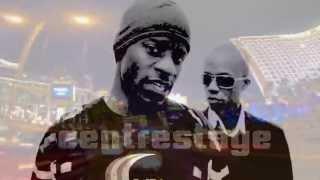 Nookie - Mindgames (Joe Nebula & P Fine Remix) Video Version