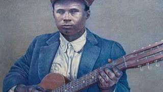 Watch Blind Willie Mctell Savannah Mama video