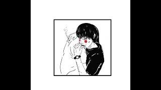 Speedy - Demi Moore ft. CHOIDOG and Ginjin