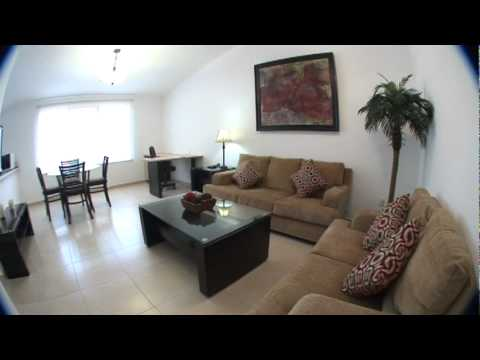Master Suites  YouTube