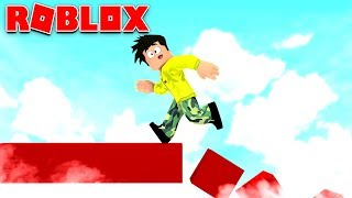 THE BEST TROLL-TRACK IN THE WHOLE ROBLOX