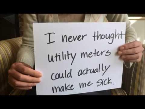 Smart Meter Health Complaints – EMF Safety Network