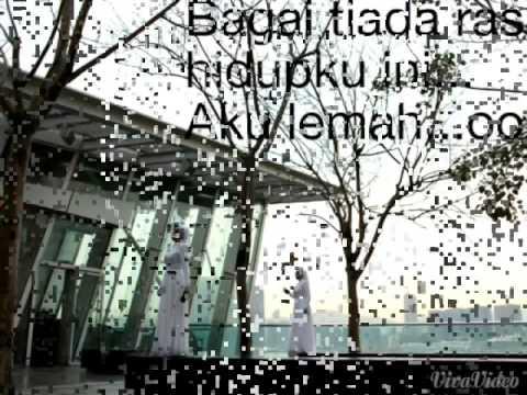 Mata Kunci Cinta- Aisha Hanim(Lirik) 2015