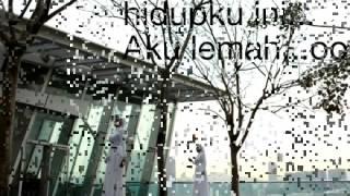 Mata Kunci Cinta- Aisha Hanim(Lirik) 2015 Mp3