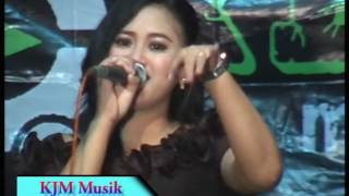Video Gelora cinta - Goyang Uget - Uget Cacak Fauzi-KIDUNG COMMUNITY download MP3, 3GP, MP4, WEBM, AVI, FLV Juni 2017