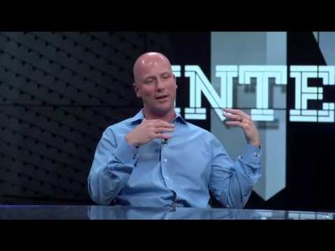 Dr. Jeffrey Veale Interview With Ana Kasparian On The Young Turks