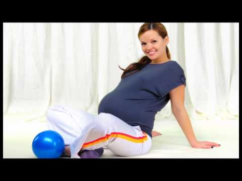 reiki zen meditation 1 hour healing music for pregnant