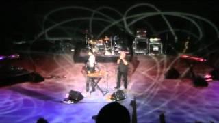 """Cyndi Lauper -  """"True Colors"""" - Live in Rome"""