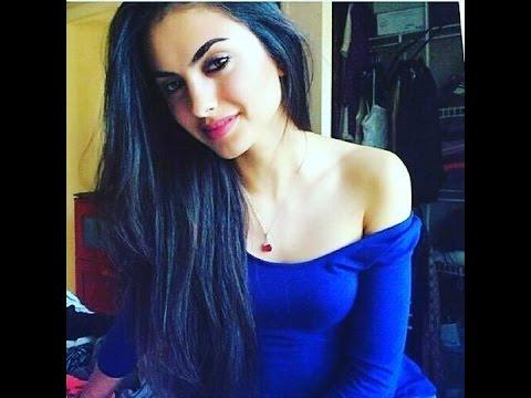 instagram girls   youtube