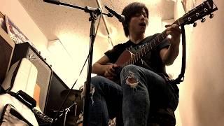 小川健介です。PhilHarmoUniQueの「みちしるべ」をコマツナver で歌いま...