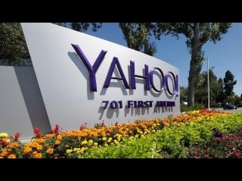 Yahoo announces breach of one billion user accounts