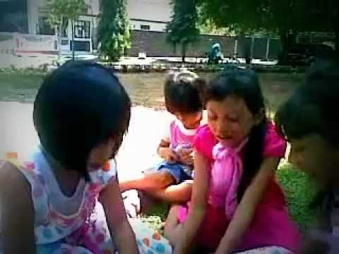 film pendek anak indonesia.mp4 - YouTube
