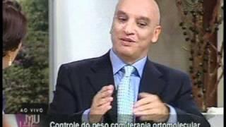 Emagrecimento com Saúde - Dr Cyro Masci