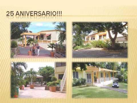 25 Aniversario Clase 85 Eladio Tirado Lopez Aguada.wmv