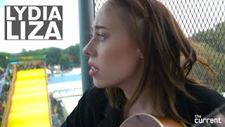 Lydia Liza  - In This City (Sky Ride Session at the Minnesota State Fair for The Current)