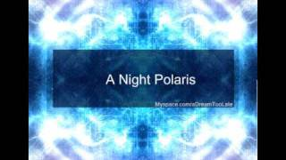 A Night Polaris