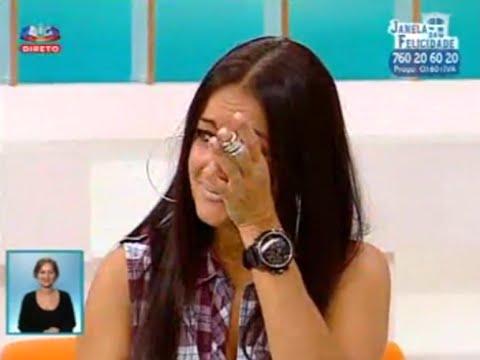 Rita Guerra - Grande Tarde SIC
