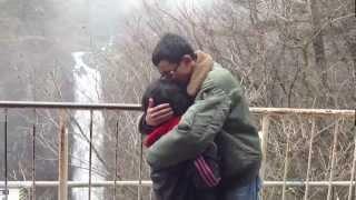 Family holiday to Nikko, Japan. Movie trailer is made using iMovie ...
