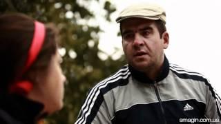 """Короткометражный фильм """"Любовь и баня"""". Часть-1.mov"""