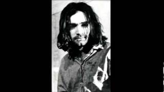 Charles Manson - Sick City Sub Español