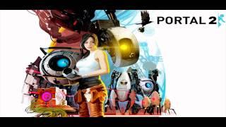 portal 2 ost perfect 10