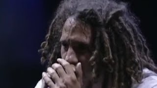 Download Rage Against the Machine - Full Concert - 07/24/99 - Woodstock 99 East Stage (OFFICIAL)