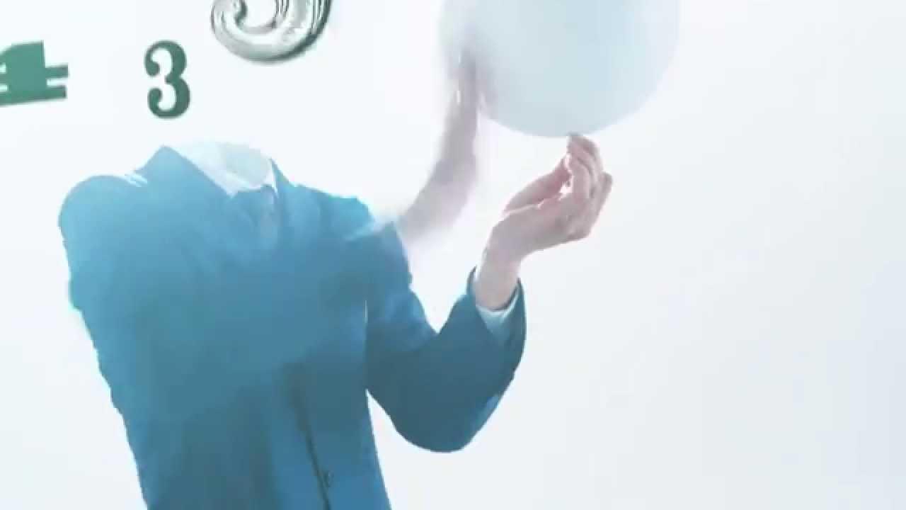 フリースタイルバスケ世界チャンピオン【ZiNEZ】 × ECマーケティング ~リクルート編~