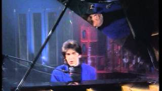 Кай Метов - Как же так... (1995)