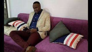 Doctor Bayo - Latest Yoruba Movie 2018 Drama Starring Femi Adebayo | Kemi Afolabi |