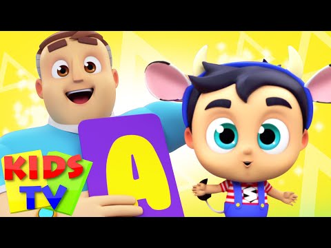 abc-song-|-sounds-that-letters-make-|-letter-sounds-|-learn-english-|-homeschool-|-phonics-song