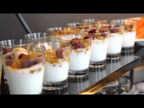 Island Suite Hotel- 2 min. video