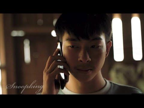 SNOOPKING - พลบค่ำที่ 18 นาฬิกา【OFFICIAL MV】