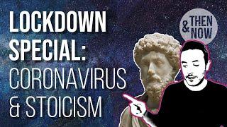 Stoicism & Coronavirus