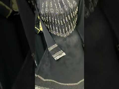 ৬০০ টাকায় অসম্ভব সুন্দর সুন্দর প্রিন্টেড আবায়া কিনুন!Only 600 tk printed abaya collection. from YouTube · Duration:  7 minutes 44 seconds