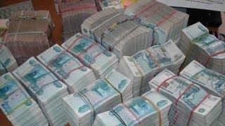 Форекс для начинающих, зароботок на альпари 200$ в день(, 2012-12-13T00:13:44.000Z)